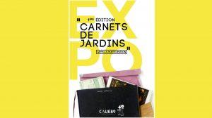 banniere_carnets_jardins_CAUE89