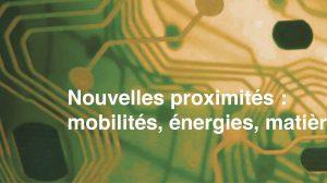 banniere_caue77_nouvelles_proximites