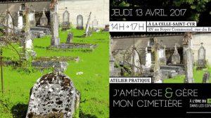 banniere_cimetiere_CAUE89