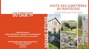 banniere_cimetieres_CAUE79