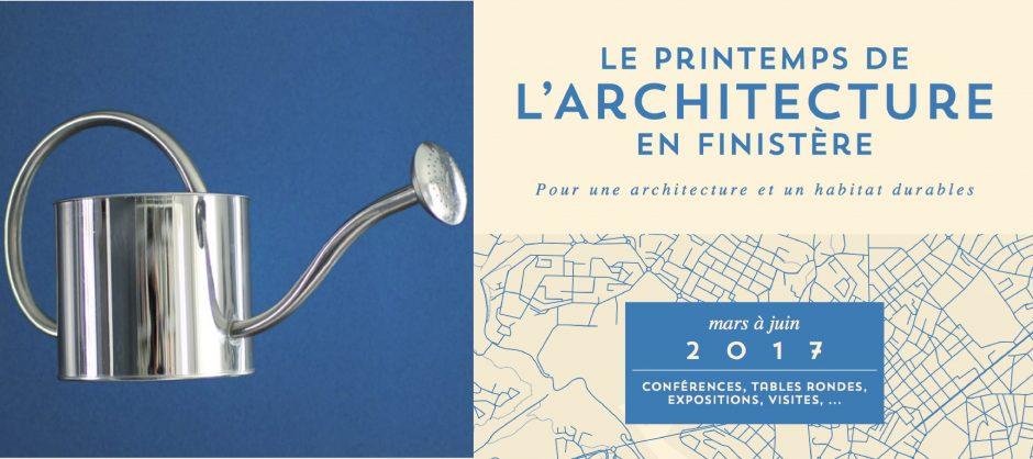 banniere_printemps_archi_caue29