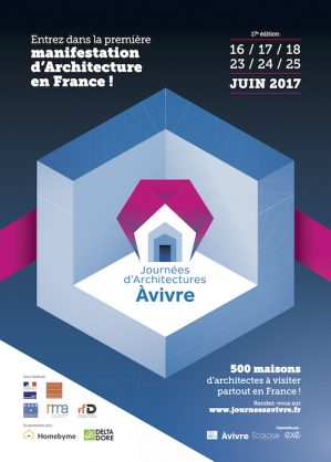 AFFICHE_JOURNEES_AVIVRE_2017