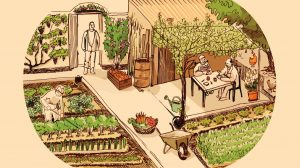 banniere_jardins_horts_caue66