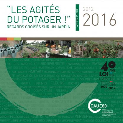 couv_agites_potager_CAUE80