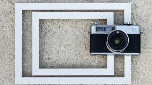 frame-1157236_1920 2
