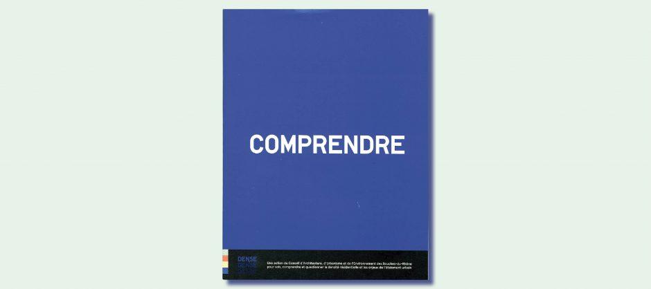 banniere_couv_comprendre_caue13
