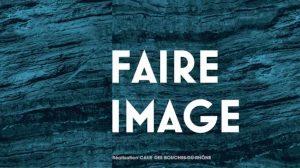 banniere_faire_image_CAUE13