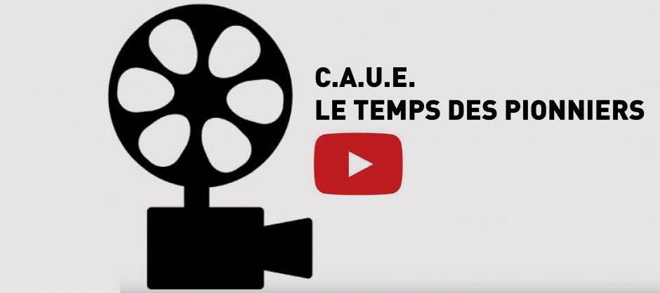 banniere_film_temps_pionniers_bouton2