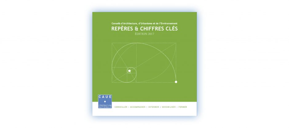 banniere_reperes_chiffres_cles_2017