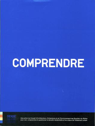 couv_comprendre_caue13