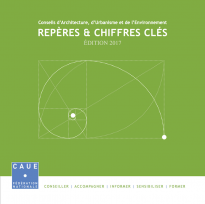 couv_reperes_chiffres_cles_2017