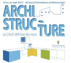CAUEVar_archistructure_2017