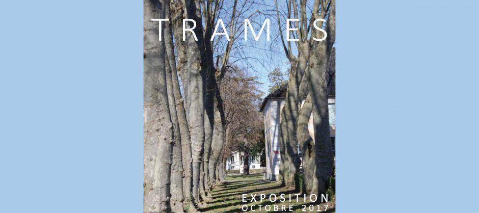 banniere_CAUE65_trames