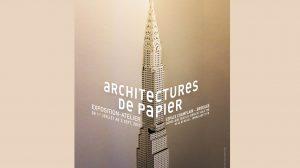 banniere_archi_papier_caue17