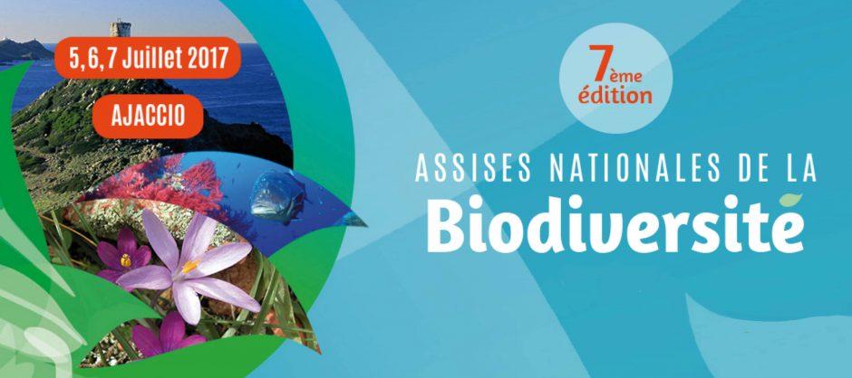 banniere_assises_biodiversite_2017