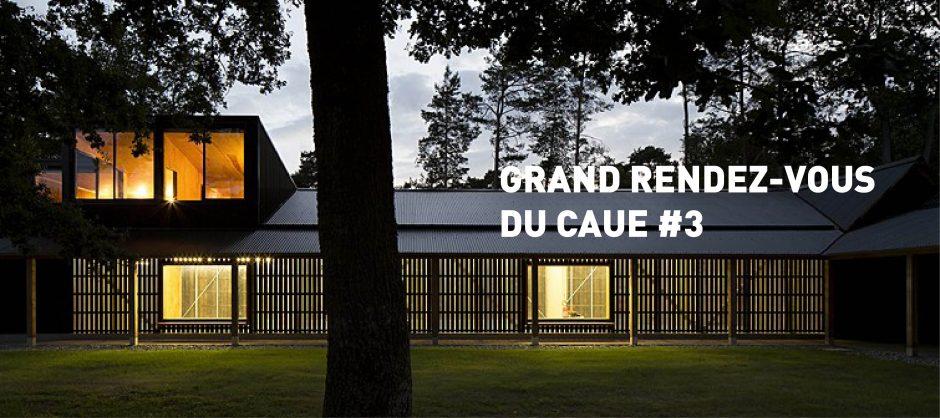 banniere_rdv3_CAUE78