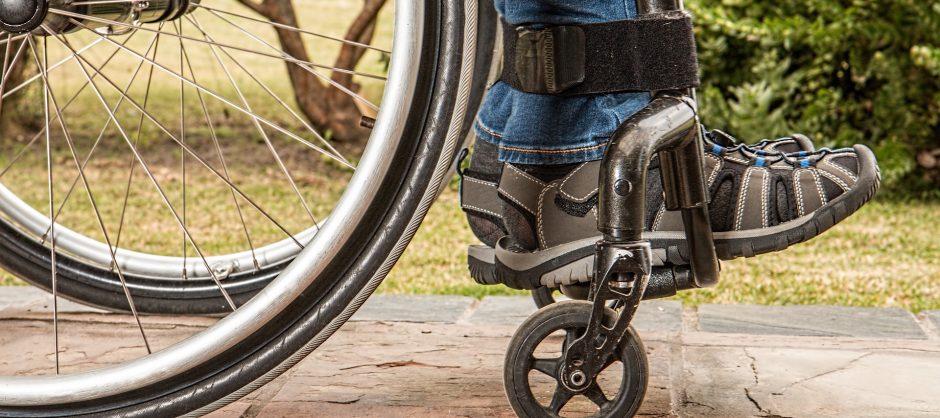 wheelchair-1595802_19202