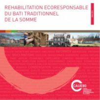 Guide-Ecorehab-2014-300x300