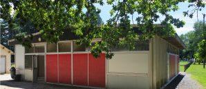 rosiers_egletons_CAUE19
