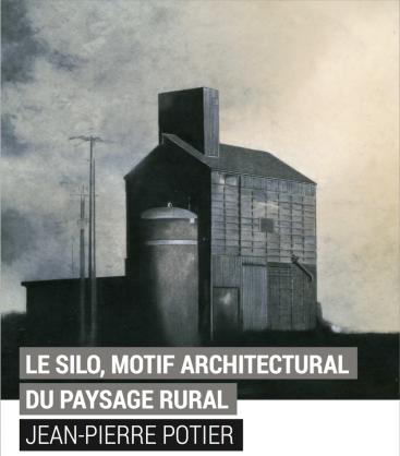 affiche-expo_CAUE49_silo_pot_2017ier