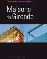 couv-caue33_maisons_gironde