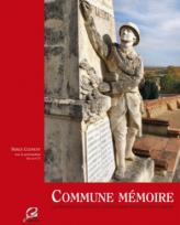 couv_31_commune_memoire
