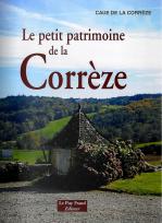 couv_correze_petit_patrimoine