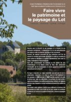 couv_depliant_patrimoine_CAUE46