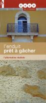 couv_enduit_CAUE85