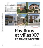 couv_ressource_PavillonsXXe