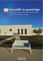 couv_vieillissement_CAUE30