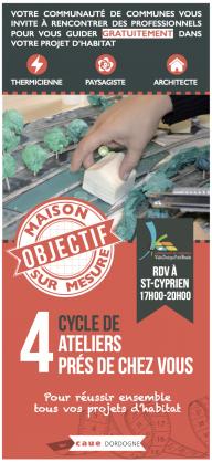 image_flyer_ateliers_CAUE24