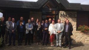 lancement_ur_bretons