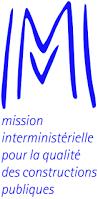 logo_MIQCP