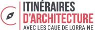 visu__itineraires_archi_urcaue_lorraine