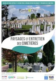 page_de_couverture_recueil_cimetiere