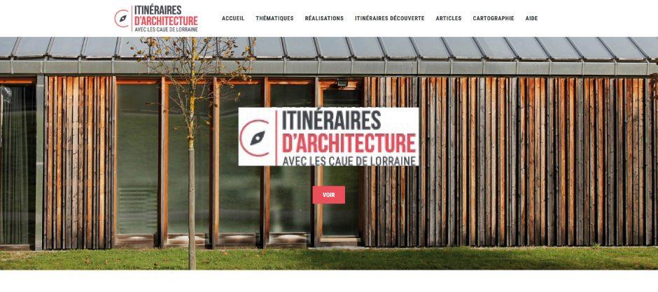 visu_itineraires_site_caue_lorraine