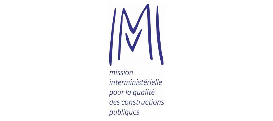 visu_logo_miqcp