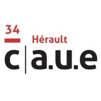 34_Hérault