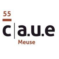 55_caue_Meuse