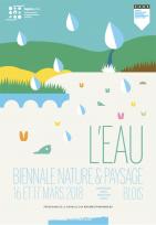 affiche_biennale_CAUE41 - petite
