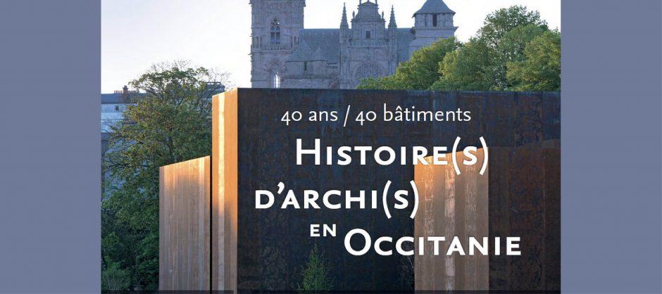 visu_expo_CAUE34_archi_occitanie