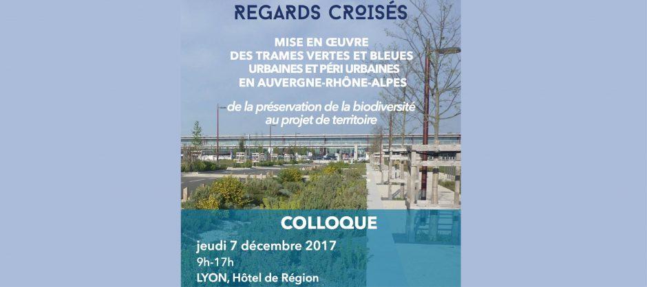 visu_regards_croises_AURA_dec2017