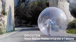 VIS_EXPO_CAUE69_MULLER