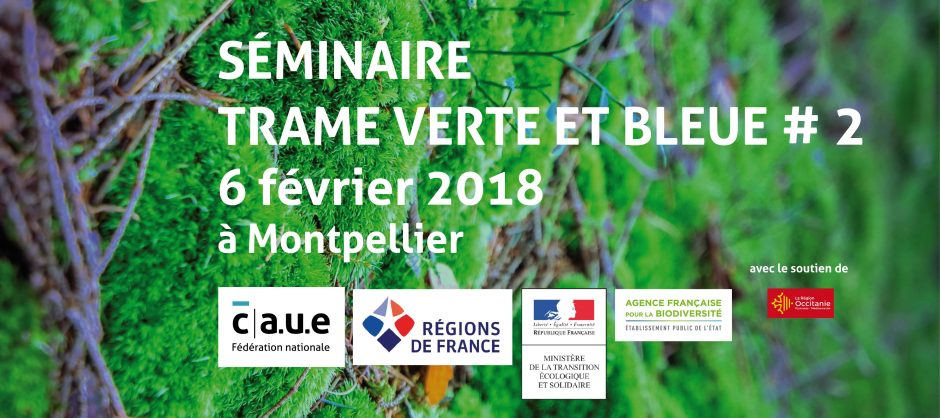 banniere_semTVB_2018_light