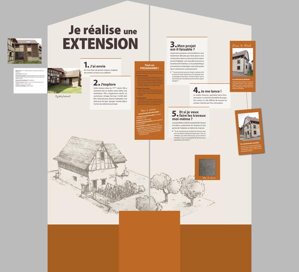 expo_extension_bois_CAUE67-PANNEAUX