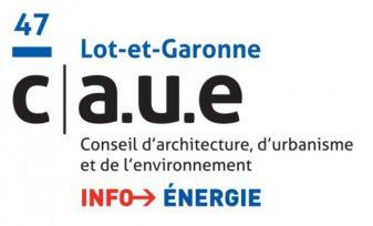 logo_caue_47_EIE