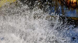 visu_formation_eau_caue33 16.01.54