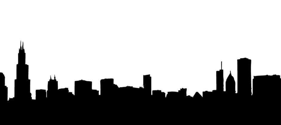 visu_paysage_urbain