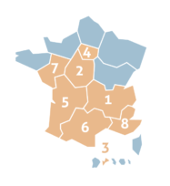 carte_laureats_site